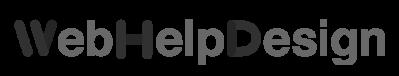 webhelpdesign.com logo