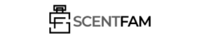 scentfam.com logo
