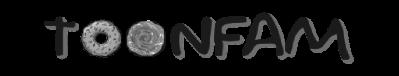 toonfam.com logo