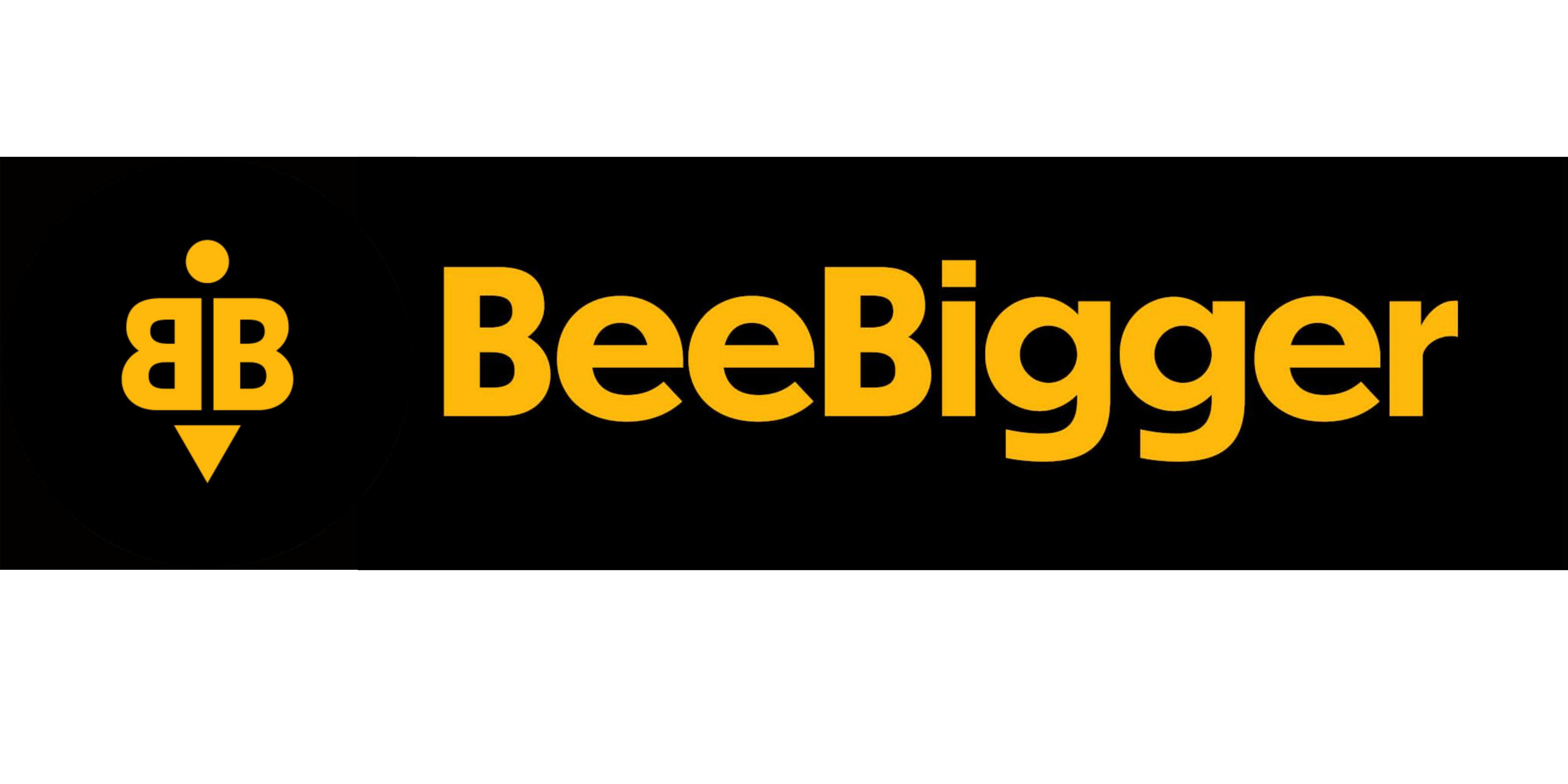 https://beebigger.com/wp-content/uploads/2021/07/beebigger-double-logo.png